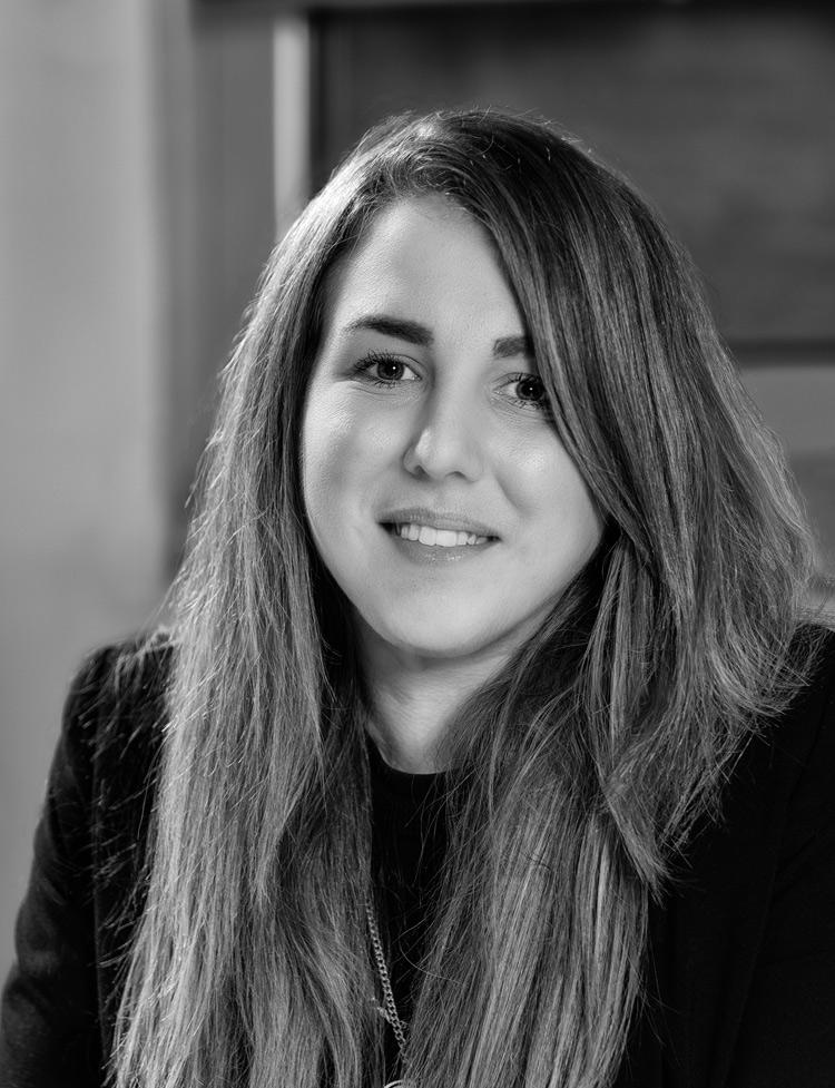Maria Gabriella Mancini
