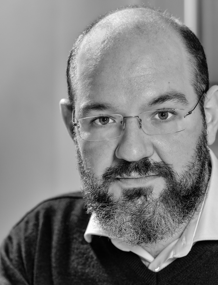 Stefano Baronchelli
